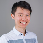 Polong Lin, Data Science Bootcamp instructor